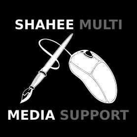 ShaheeMedia.com
